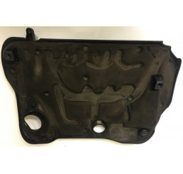 Freelander 2 2.2 Td4 Engine Cover 06-14