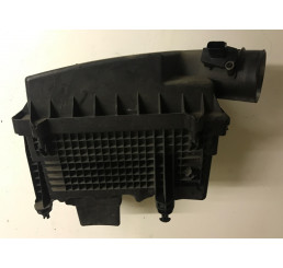 Freelander 2 Td4 2.2 Air Box 06-15