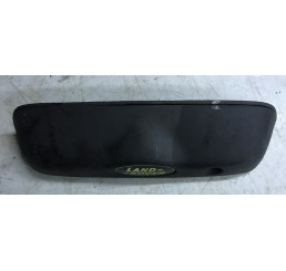 Freelander 1 Rear Door/ Boot Door Handle