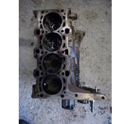 Freelander 1 Td4 2.0 Engine Block
