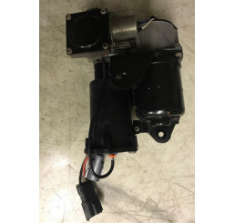 Discovery 3/4/Range Rover Sport Hitachi Air Suspension Compressor