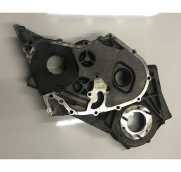 Discovery 1/Defender Rear Timing Cover HRC2631