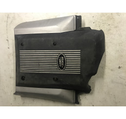 L322 4.4 V8 Petrol Engine Cover