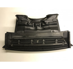 Range Rover L322 4.4 V8 Pollen Filter Housing