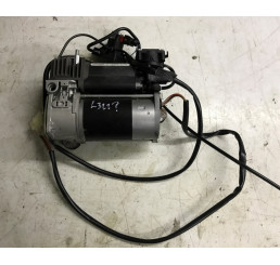 L322 Air Suspension Compressor RQL000014