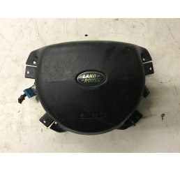 L322 Steering Wheel Air Bag EHM500062WQJ