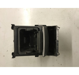 Range Rover L322 Centre Console Ashtray LRGFKH000020WQD
