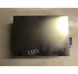 Range Rover L322 Entertainment Module YIL000022