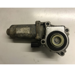Range Rover L322 High/low Stepper Motor 0130008508