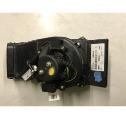 Range Rover L322 Td6 3.0 rear Blower Fan Motor JMB000130