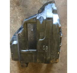 Range Rover L322 Nearside/Passengers Side Rear Fuel Tank Guard