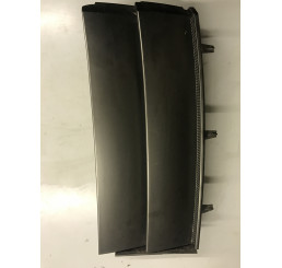 Range Rover L322 Offside Drivers Side Wing Vent Trim