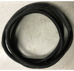 Range Rover L322 Boot Door Seal