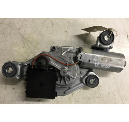 L322 Rear Wiper Motor Up To 2010 DKD000030