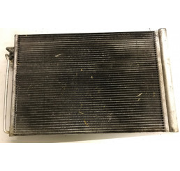 Range Rover L322 Td6 3.0 Diesel Air Conditioning Radiator JPW000020