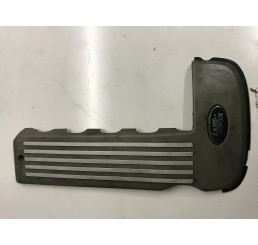 Range Rover L322 Td6 Inlet Manifold Engine Cover