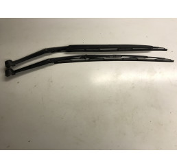 Range Rover L322 Front Wiper Arms Pair
