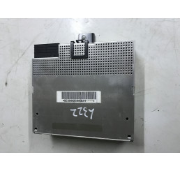 Range Rover L322 02-05 Radio Amplifier XQC000141