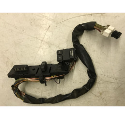 P38 Drivers Electric And Memory Seat Switch