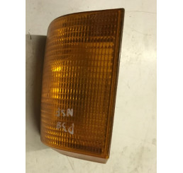Range Rover P38 Nearside Front Indicator AMR2690