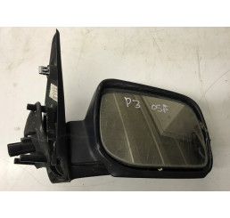 Range Rover P38 Offside/Drivers Side Mirror
