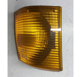 Range Rover P38 Offside Front Indicator