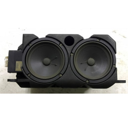 P38 Rear Boot Harman Kardon Subwoofer XQA100020