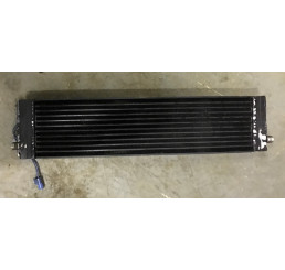 P38 4.0/4.6 V8 Transmission Oil Cooler ESR2276