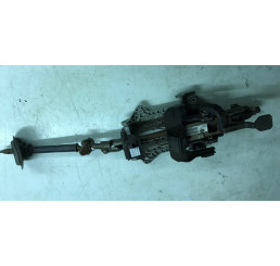 Discovery 3 Complete Steering Column QMB501230