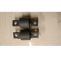 Discovery 2 Front Shock Absorber Lower Bush ROA100040