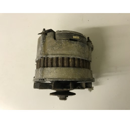Range Rover Classic V8 3.9 Alternator