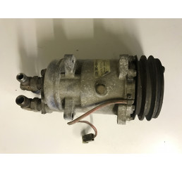 Range Rover Classic V8 ETC9005 3.9  Air Conditioning Pump