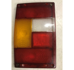 Range Rover Classic Nearside/Passenger Side Rear Light Lens