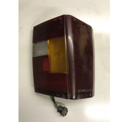 Range Rover Classic Offside / Driver Side Rear Light PRC8952