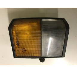Range Rover Classic Offside / Drivers Side Headlight