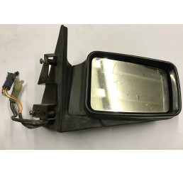 Range Rover Classic Offside Electric Mirror