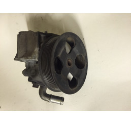 Range Rover Sport TDV6 Power Steering Pump
