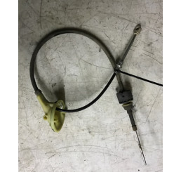 Range Rover Sport 4.2 Automatic Gearbox Selector Cable