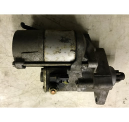 Discovery 3/ Range Rover Sport 4.2 And 4.4 V8 Starter Motor NAD500160