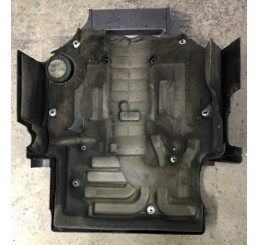Range Rover Sport 4.2 V8 Engine Cover 05-09
