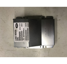 Range Rover Sport Air Suspension ECU NNW504025