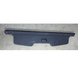Range Rover Sport Genuine Landrover Black Parcel Shelf 05-12