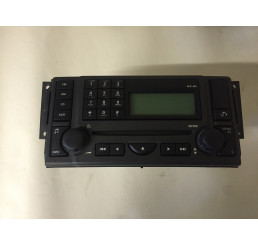 Range Rover Sport CD Player VUX500340