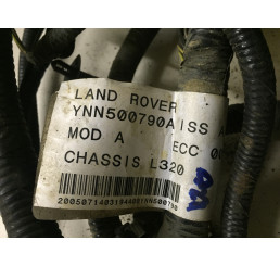 Range Rover Sport Chassis Loom