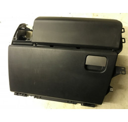 Range Rover Sport Glove Box Assembly Lower And Upper