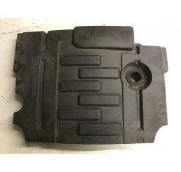 Discovery 3 Tdv6 Engine Cover
