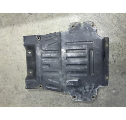 Range Rover Sport Steel Engine Undertray