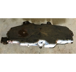Range Rover Sport Fuel Tank Undertray