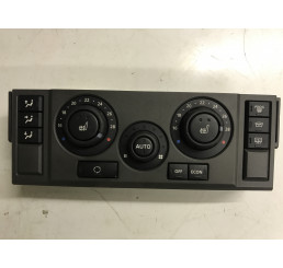 Range Rover Sport Heated Seats/Climate Controller JFC000658WUX