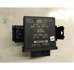 Range Rover Sport/L322 Adaptive Lighting ECU YWC500323